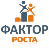 http://www.farosta.ru/sites/all/themes/farosta2/images/logo.jpg