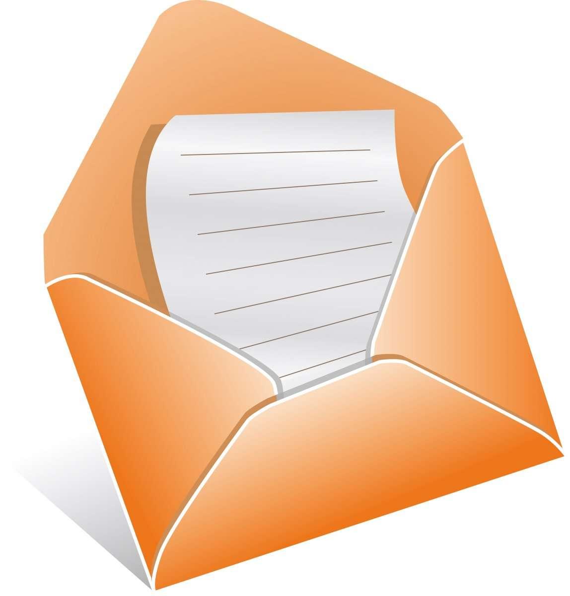 отправка наградных материалов