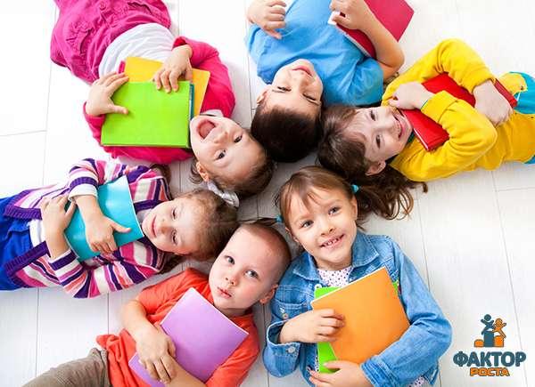 конкурсы для воспитателей