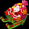 X Международная викторина по английскому языку «The Spirit of the Christmas»